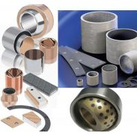 Buy cheap Variety Of Bearings from wholesalers