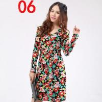 comfortable garments online shopping Manufactures
