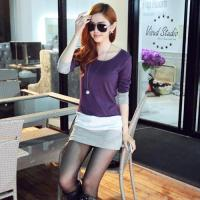 ST4-6 trendy clothes for London weather$6.6 trendy clothes for London weather