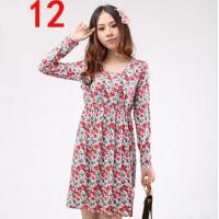 China online store for your closet on sale