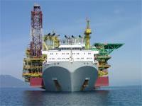China Special professional ability of the ship Dry bulk ship chartering, ro-ro booking on sale