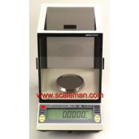 China Scientech SA410IW analytical balance on sale