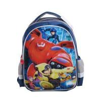 Quality Quality Waterproof Backpack For Kids School Bags For Little Children Backpack School Bags for sale