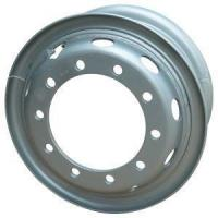 Buy cheap Popular Size Used Semi Truck Wheels for Pakistan and India Market from wholesalers