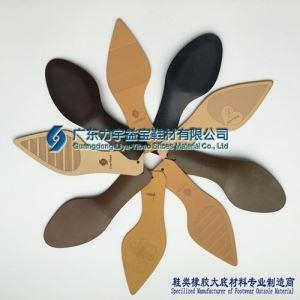 Quality Rubber Sheet With Various Colors For Shoe Neolite Rubber Sheet For Shoe Sole Rubber Bottom Material for sale