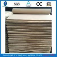 Neoprene Rubber Sheet Mattial Color Sole Low Price Manufactures