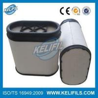 Buy cheap Iveco EUROCARGO Air FILTER 42558097 P788896 from wholesalers