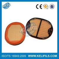 Buy cheap CLAAS Caterpillar HEAVY DUTY Air Filter 7700077179 252-5002 from wholesalers