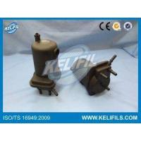 Buy cheap AUTO FUEL FILTER Water Separator For RENAULT 8200151379 7701061576 WK939/8x from wholesalers
