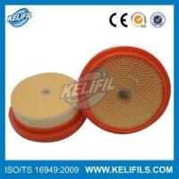 Buy cheap KAESER Compressor Air Filter 6.4212.0 from wholesalers