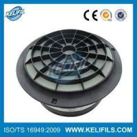 Buy cheap Freightliner HEAVY DUTY Air Filter P605960 from wholesalers