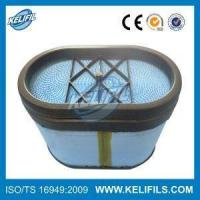 Buy cheap FORD LIGHT TRUCKS PowerCore Air Filter 4C4Z-9601-AA from wholesalers
