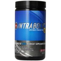 Athletic Edge Intrabolic Workout Supplement, Watermelon, 0.91 Pound Manufactures