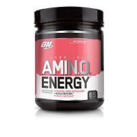 China Optimum Nutrition Essential Amino Energy, Watermelon, 65 Serving, 1.29 Pound on sale