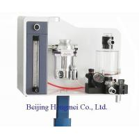 Vet Anesthesia Machine 1 Manufactures