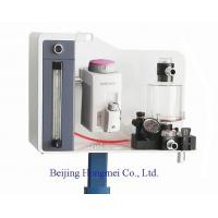 Buy cheap Vet Anesthesia Machine 02 from wholesalers
