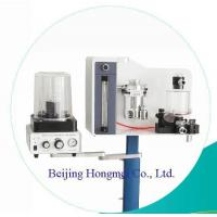 Vet Anesthesia Machine 3 Manufactures