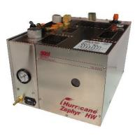 DIESEL-FIRED DC HYDRONIC HEATING SYSTEM Manufactures