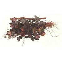 Buy cheap Silk Flowers -Auspiciousness Wall Hanging from wholesalers