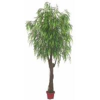 Silk Plants - Willow Tree Manufactures