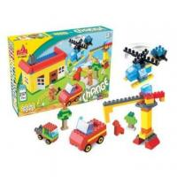 China Toddler Toys Blocks for Babies on sale
