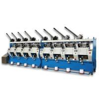 AW-100 Automatic High Speed Sewing Thread Winder Manufactures