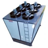 China AIR BLAST COOLERS on sale