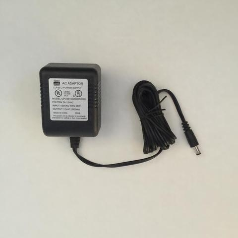 Quality TranquilEase Power Supply Regular price 8900 $89.00 for sale