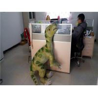 Dinosaur Costume 2016 hot baby dinsoaur toy for kids Manufactures