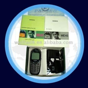 Quality phones mobiles Sell GPRS World Mobile Phone for sale