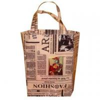 HUONG QUE Sell Shopping Bag Manufactures