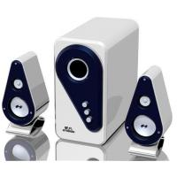 HUONG QUE Sell Hyundai And Cjc Brands Speaker Manufactures