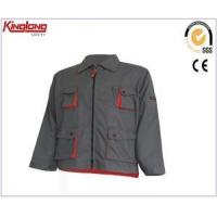new arrival workwear products wholesale plus size jackets Manufactures