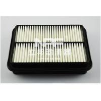 China Air Filter NA-108P on sale
