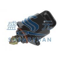 China Idle Air Control Valve SY0213 wholesale