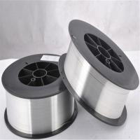 Stainless Steel Mig Wire Manufactures