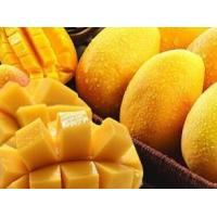 Buy cheap Mango Flavor Mango Flavor from wholesalers