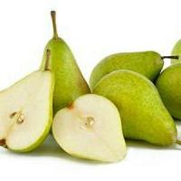 Buy cheap Pear Flavor Pear Flavor from wholesalers