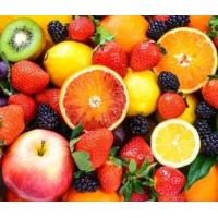 Buy cheap Fruit E-juice Seires Fruit E-juice Seires from wholesalers