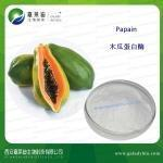 Buy cheap Apple Extract/Apple Powder/Apple Juice Powder/Apple Juice Concentrated Powder from wholesalers