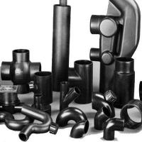 Buy cheap Siphon Drainage Fittings from wholesalers