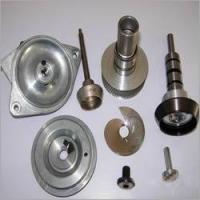Textile Spinning Machine Spare Parts Manufactures