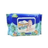 China VELONA CUDDLES WET WIPES 10 Pieces on sale