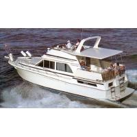 Power Boats 1985 Chris-Craft Catalina Double Cabin Manufactures