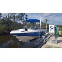 Buy cheap Power Boats 2006 Regal 2000 Bowrider from wholesalers