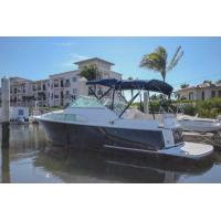 Buy cheap Power Boats 2002 Chris-Craft 26 Constellation from wholesalers
