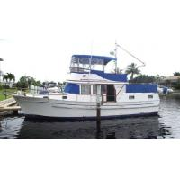 Buy cheap Power Boats 1988 Albin Sundeck from wholesalers