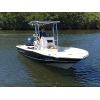 Buy cheap Power Boats 2014 Epic 22 Sport Console from wholesalers