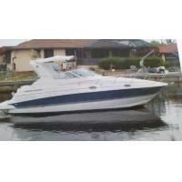 Power Boats 2006 Cruisers Sport Series 280 CXI Manufactures