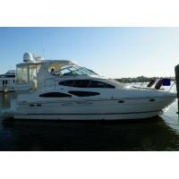 Buy cheap Power Boats 2007 Cruisers Yachts 415 Express Motoryacht from wholesalers